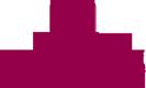Arplastic Logo